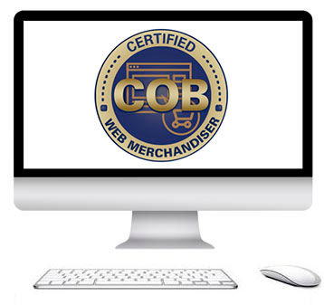 cob-certified-web-merchandiser-elearning