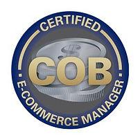 COB_ECM300px.jpg