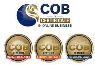 COB_logos_2018_Leader-plus-Cert.jpg