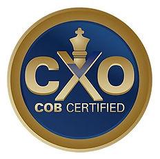COB_CXO_Logo_300px.jpg