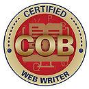 COB_Web_Writer_Web300px.jpg