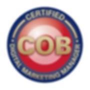 COB_DMM300px.jpg