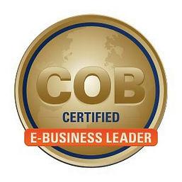 COB_EBL300px.jpg
