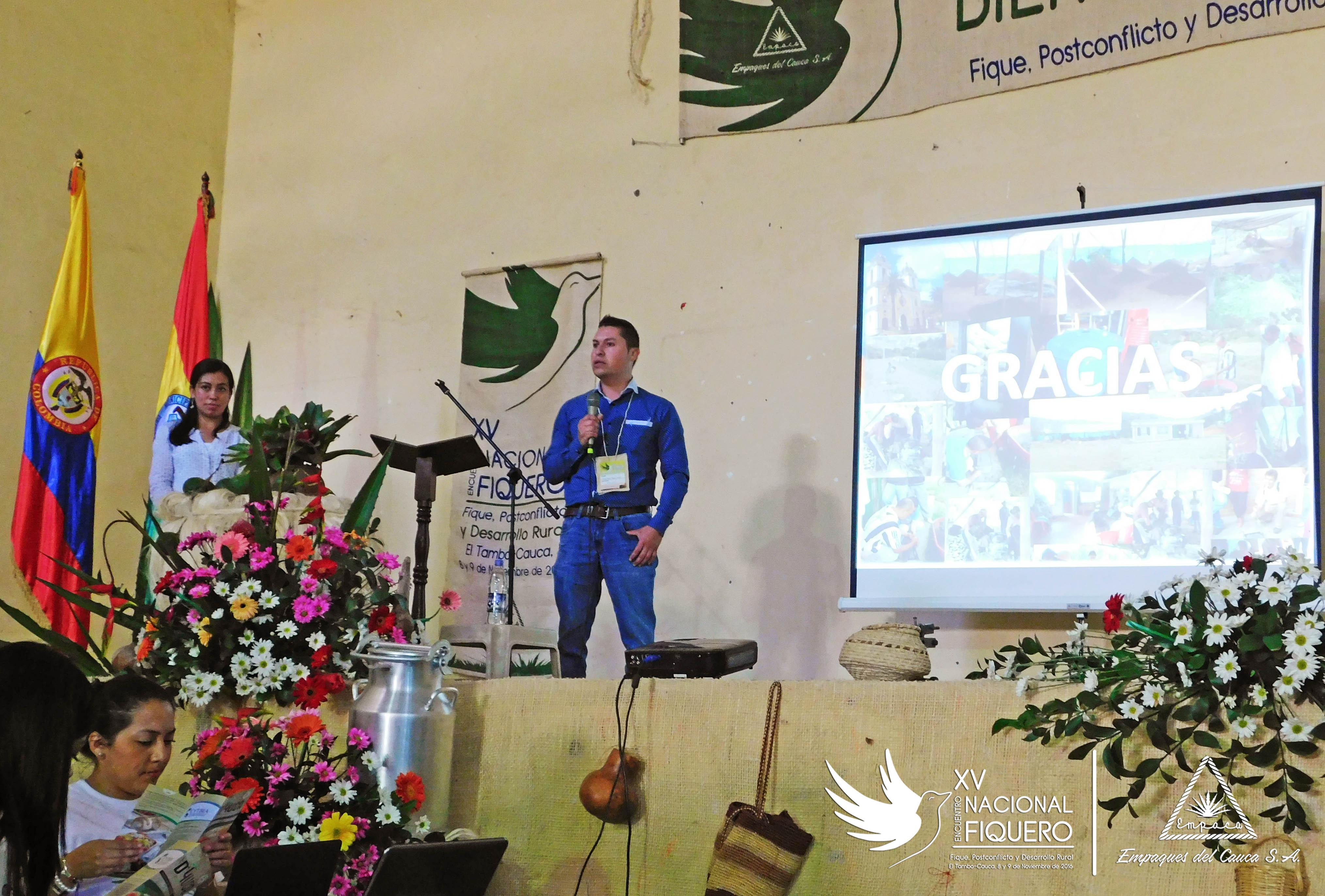 conferencis14