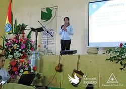 conferencis12