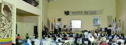 conferencis5 Prof Ucauca
