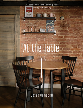 At the Table Cover.png