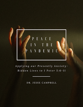 Peace in Anxiety Cover (1).png