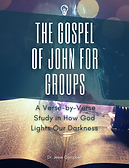 John Cover (8.625 x 11.25 in).png