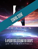 Reason for Hope Title Image (8.625 x 11.25 in) (1).png