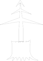 Students Logo PNG.png