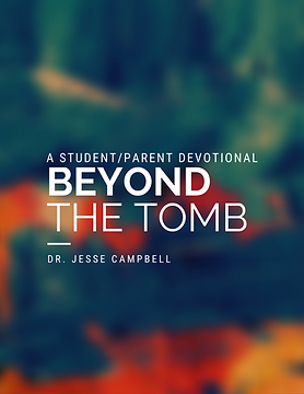 Beyond the Tomb Cover (1).png