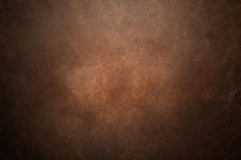 Old brown leather background.jpg