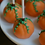 Thumbnail: Pumpkin Cake Pops