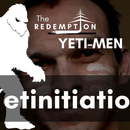 Yetinitiation