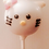 Thumbnail: Hello Kitty Cake Pops