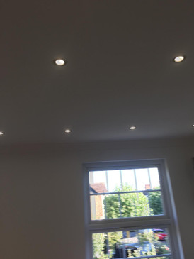 Here is some of our work