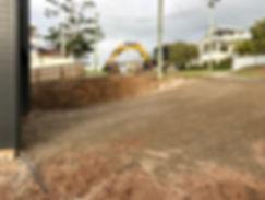 Driveway Earthwors 1.jpeg