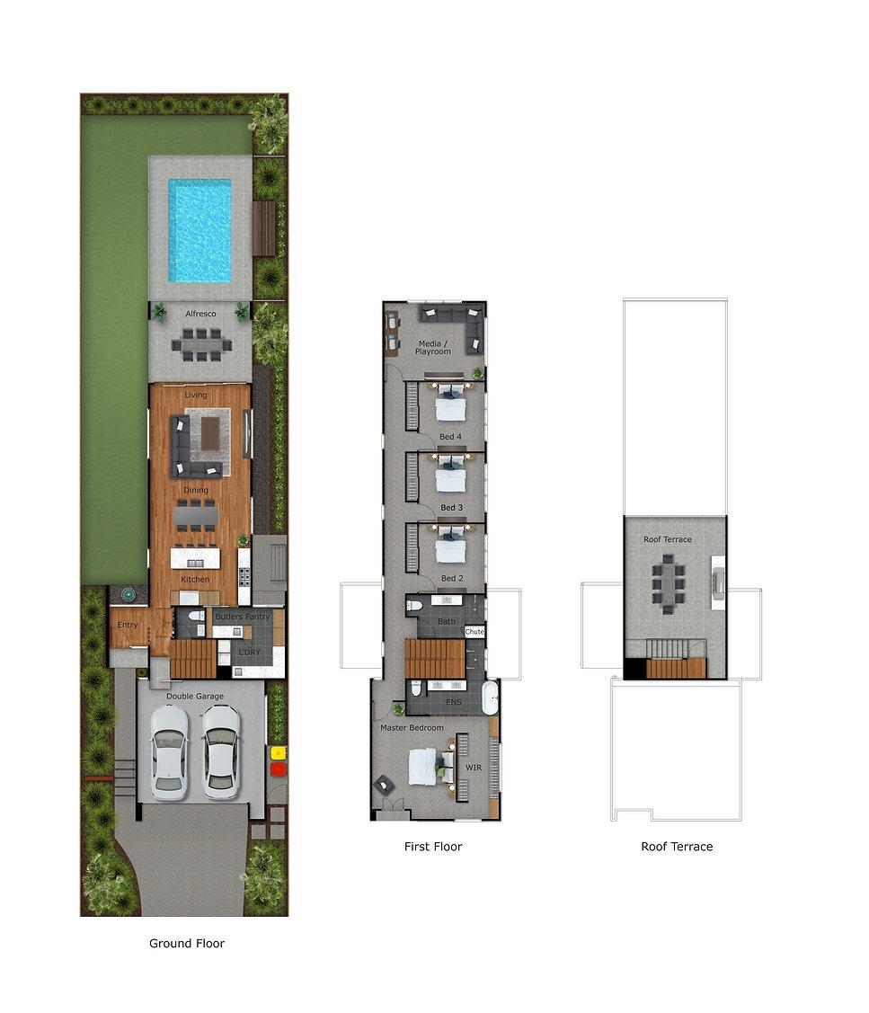 8 Fourth Ave Scarborough Floorplan.jpg