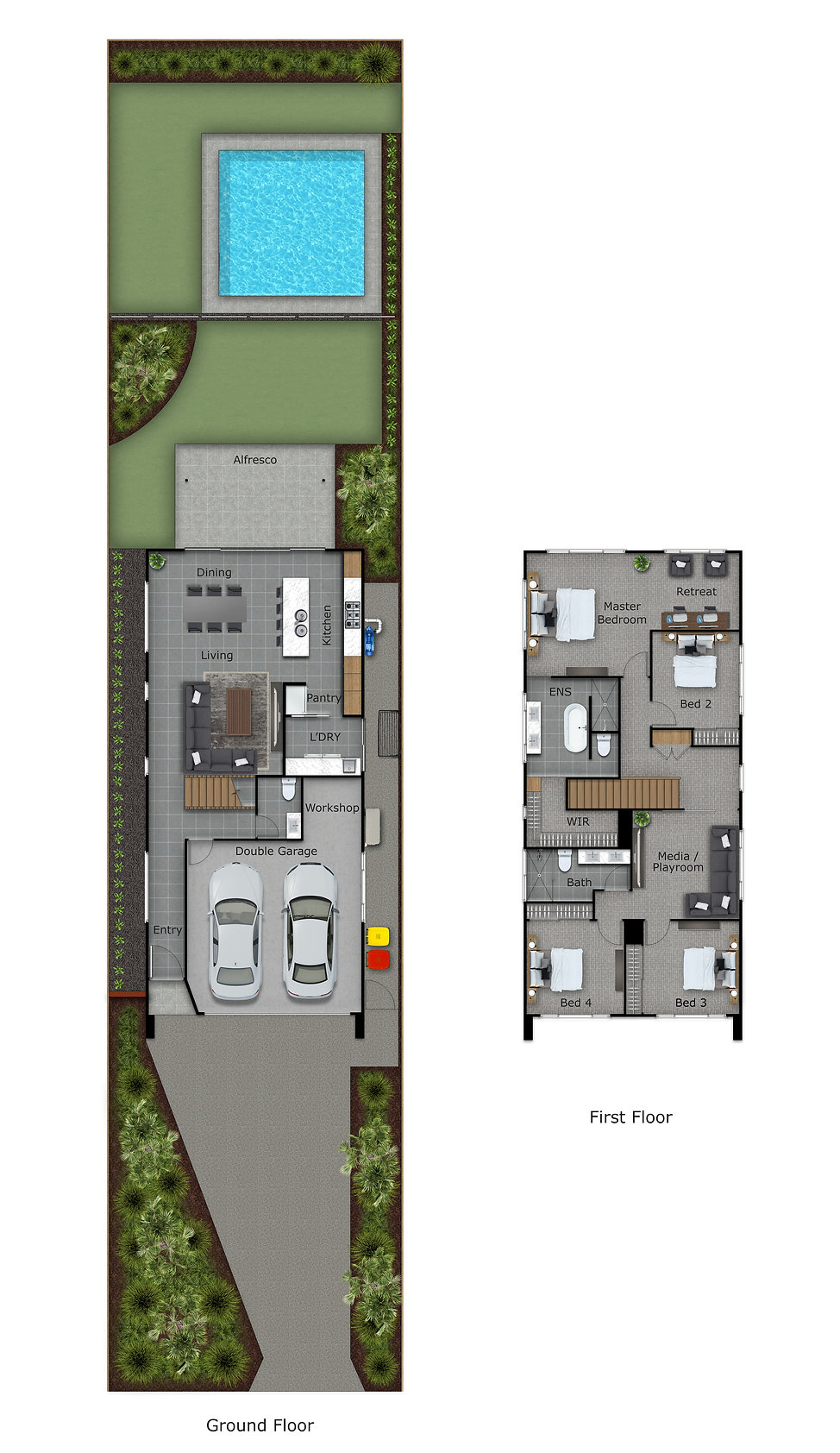 8a Scarborough St Floorplan.jpg