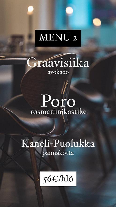 Poro-menu.jpg