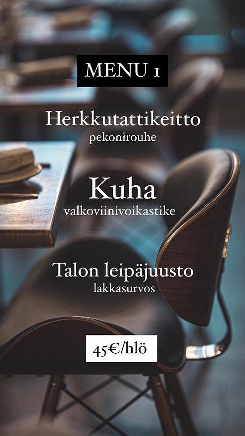 Kala-menu.jpg