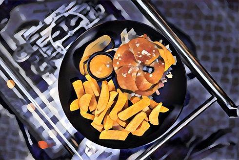 burgercadillac_ylhäältä.jpg