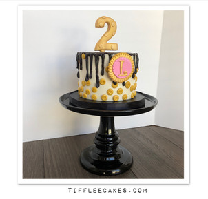 dri cake.jpg