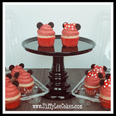 Minnie Cupcakes Red.png