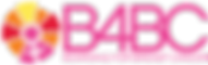 B4BC_Logo_2014_300pxW-11.png