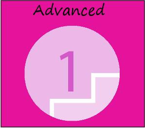 step 1 adv.png