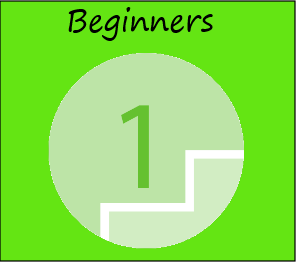 step 1 begin.png