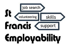 logo employability.JPG