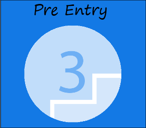 step 3 pe.png