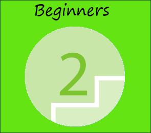 step 2 begin.png