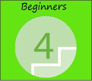 step 4 begin.png