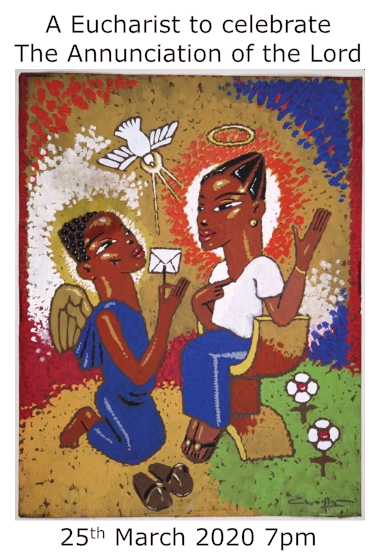 annunciation 25032020.png