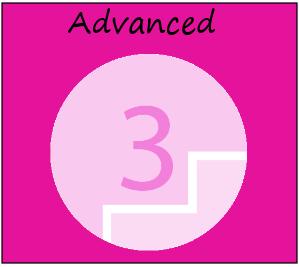 step 3 adv.png