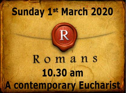 romans 01032020.png