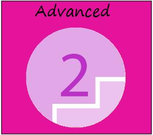 step 2 adv.png