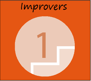 step 1 improvers.png