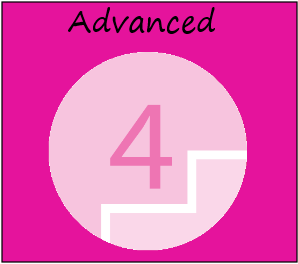 step 4 adv.png