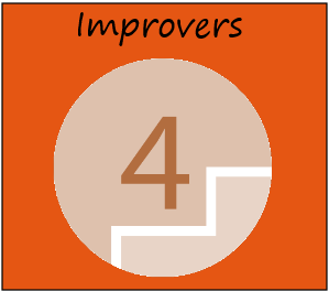 step 4 improve.png