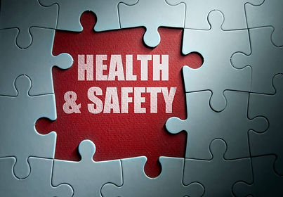 Health-and-Safety_Service_shutterstock_2