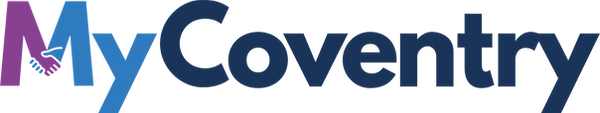 MyCoventry logo WEB.png