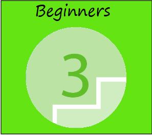 step 3 begin.png
