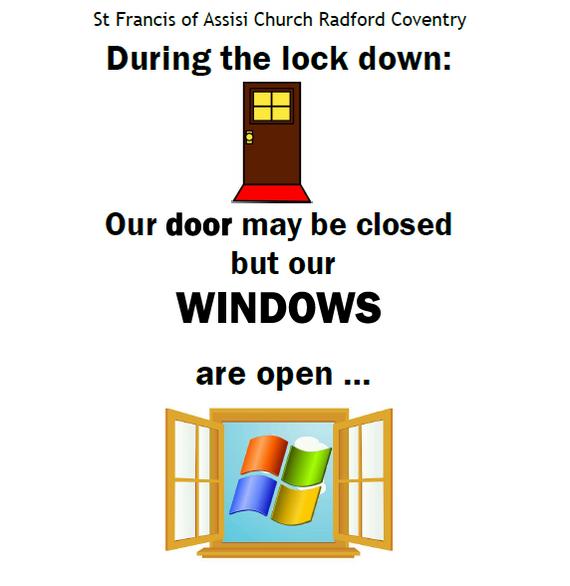 windows open.png