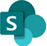 sharepoint (new).png