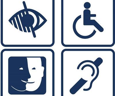 Documentation sur la formation et le handicap