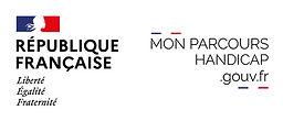 logo-mon-parcours-handicap-500x215.jpg